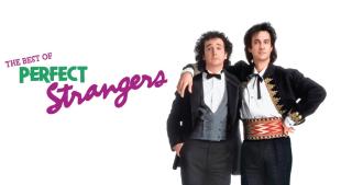 PerfectStrangers_Christmas-01