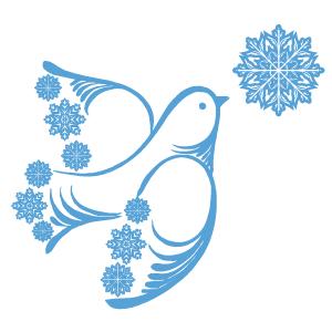 Dec2014_art01-01